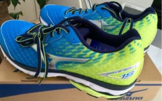 2016-06-18 shoes2