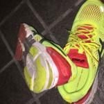 2016-06-18 shoes1