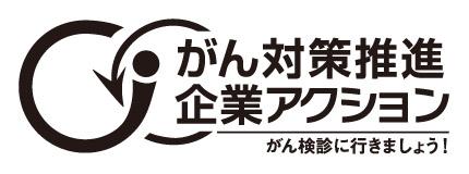 c_logo_gen_w