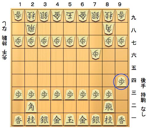 kyuyonfu